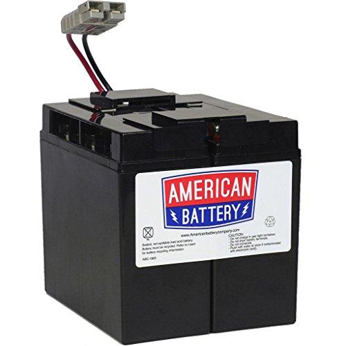 rbc7 battery - 3