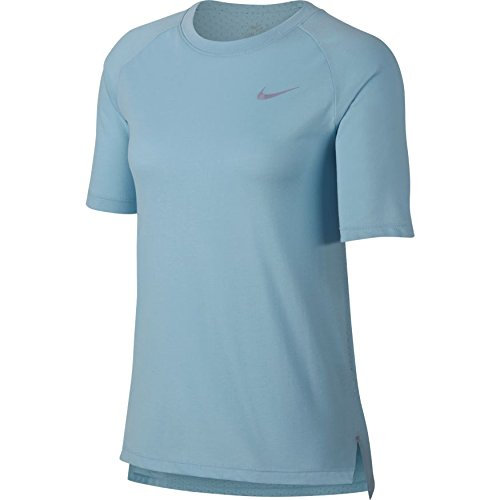 Tailwind Women's Short Sleeve Running Top in 2019 | Products