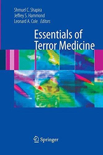 Blue pdf medicine book
