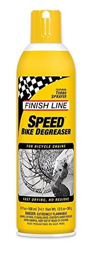 finish-line-speed-bike-degreaser-18-ounce