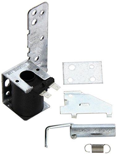 GE WD21X10060 Drain Solenoid Kit Dishwasher