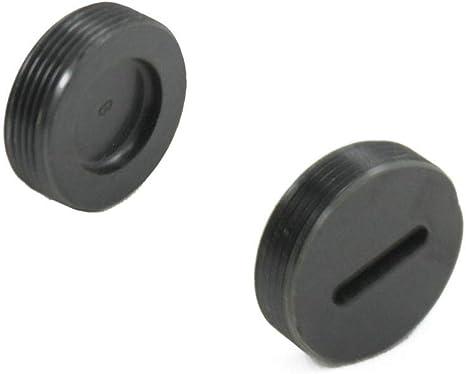 CJ18A Motor brush caps