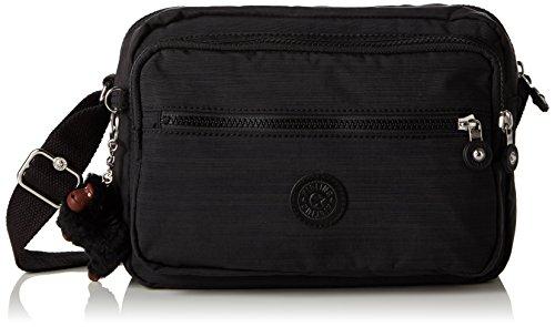 Kipling Women's Deena Cross-Body Bag, 25.5x19x12.5 cm (B X H X T)