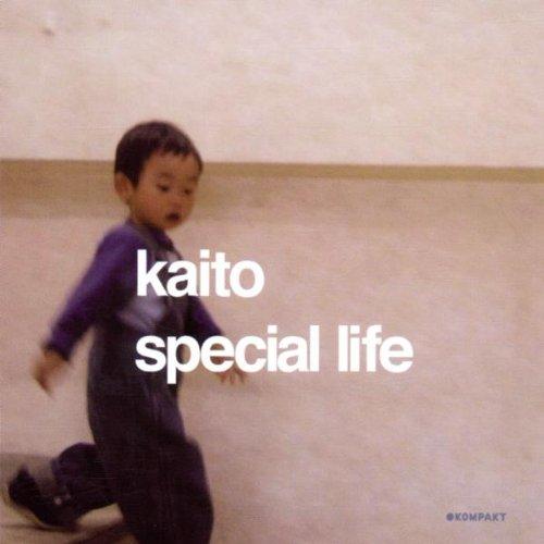 Special Life - Kaito Usa