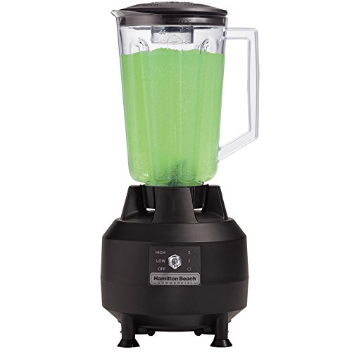 Hamilton Beach Commercial Two Speed Blender