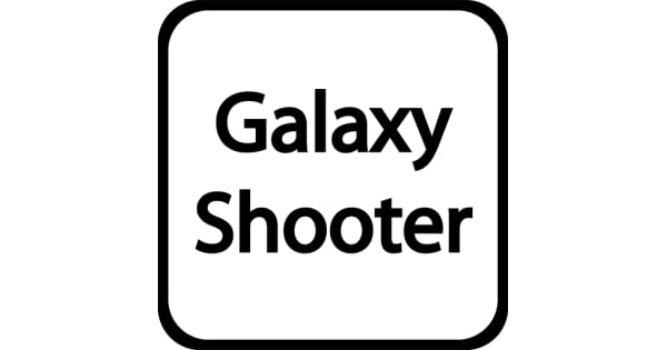 Galaxy Shooter Classic: Amazon.es: Appstore para Android