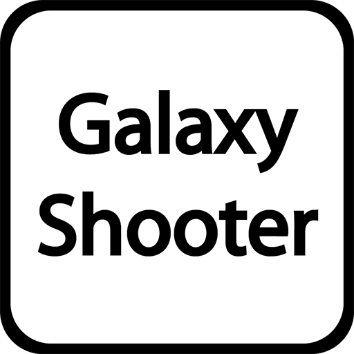 galaxy-shooter
