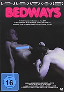 Bedways [Alemania] [DVD]