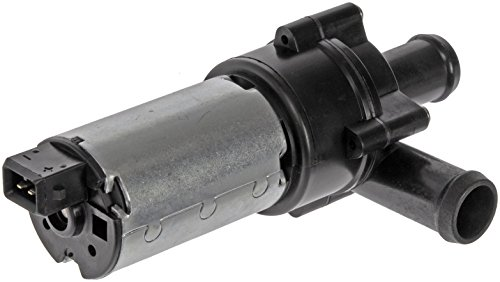 Dorman 902-079 Auxiliary Water Pump (Coolant Electric Pump)