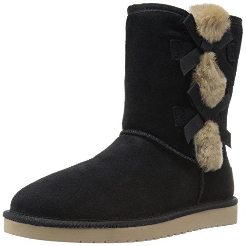 koolaburra-by-ugg-womens-victoria-short-winter-boot-black-5-m-us