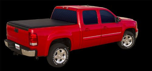 Access 32309 LiteRider Roll-Up Tonneau Cover