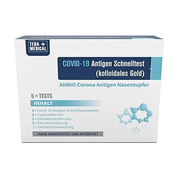 Anbio-Corona-Schnelltest-Selbsttest-5-Stueck