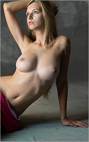 Nude Modles