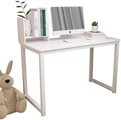 nozama Computer Desk