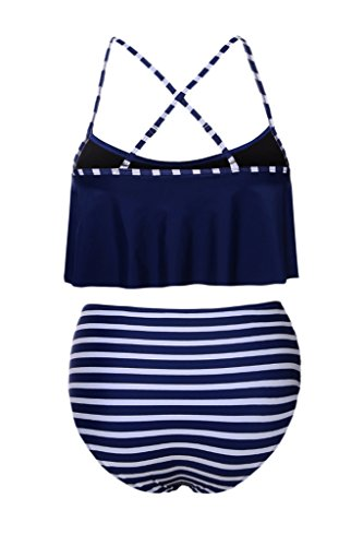 Buy post pregnancy bathing suit