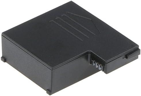 7S WiF MagiCam S50 Actioncam Bullet 6S WiFi, MagiCam S51 ROLLEI MagiCam D33 D33 Actioncam 6S WiFi CS-RBS700MC Bater/ía 1500mAh Compatible con MagiCam S71, Actioncam 7S WiFi AEE MagiCam S7