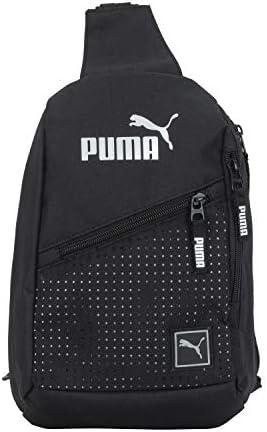 PUMA Sling Backpack