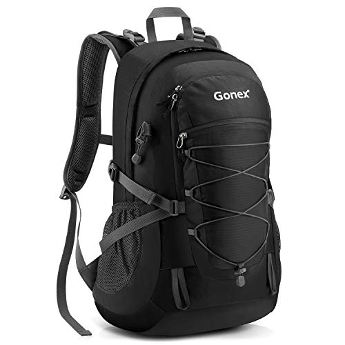 Updated 35L Hiking Backpack