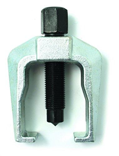 CTA Tools 4025 Small Pitman Arm Puller by CTA Tools