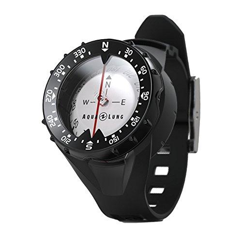 Aqua Lung Wrist Compass - Northern (Dive Watch Compass)