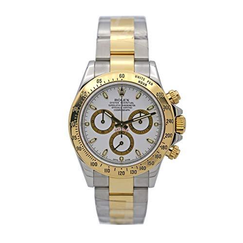 Rolex-Daytona-Grey-Chronograph-Steel-And-Yellow-Gold-Mens-Watch-116523GYSO