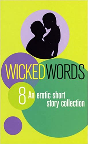 Recent Ebury authors include...