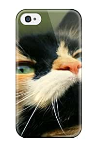 EUgqxPi17446VBFqV Fashionable Phone Case For Iphone 4/4s With High Grade Design