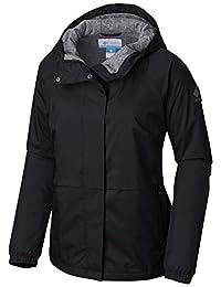 Columbia Helvetia Heights™ Jacket