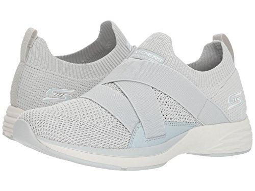 [SKECHERS(スケッチャーズ)] レディーススニーカー?ウォーキングシューズ?靴 Bobs Clique