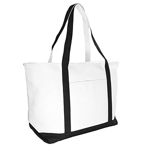 extra large tote - 2