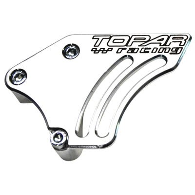 Topar Racing Case Guard for Beta 300 RR 2013-2017