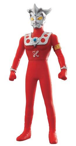 Ultraman Superheroes Ultra Hero Series #9: ULTRAMAN LEO