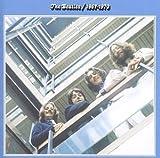 1967-1970 by Toshiba EMI Japan (1998-03-18)