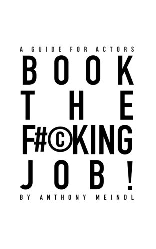 Book the F#©king Job!