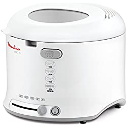 414idg2 qEL. AC UL250 SR250,250  - Cucina sano e dietetico usando la migliore friggitrice ad aria per friggere senza olio