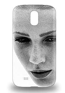 Premium Protection Gwyneth Paltrow American Female Gwynnie Shakespeare In Love Iron Man 3D PC Case Cover For Galaxy S4 Retail Packaging ( Custom Picture iPhone 6, iPhone 6 PLUS, iPhone 5, iPhone 5S, iPhone 5C, iPhone 4, iPhone 4S,Galaxy S6,Galaxy S5,Galaxy S4,Galaxy S3,Note 3,iPad Mini-Mini 2,iPad Air )