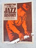 Introduction to Jazz History, Donald D. Megill and Richard Demory, 0134854411