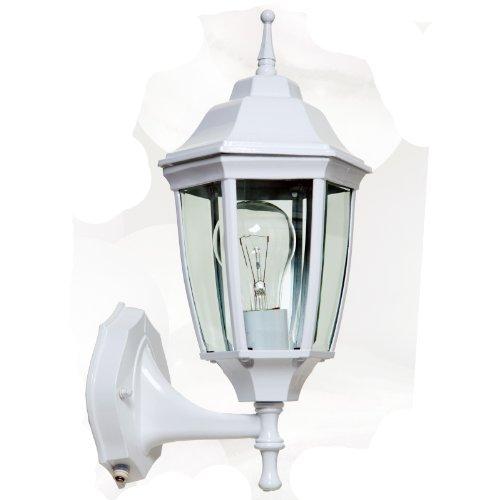 Boston Harbor DTDW Dusk/Dawn Outdoor Lantern, - Outdoor Harbor Light Boston