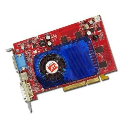 Acer 13 CB5-311 chromebook (13.3-inch Full HD, NVIDIA Tegra K1,2GB)