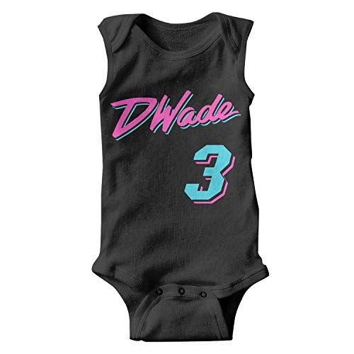 Sios07 Funny Unisex Baby Layette Players Sleeveless for sale  Delivered anywhere in Canada