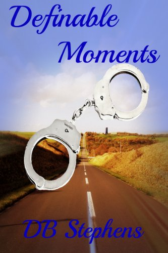 Definable Moments