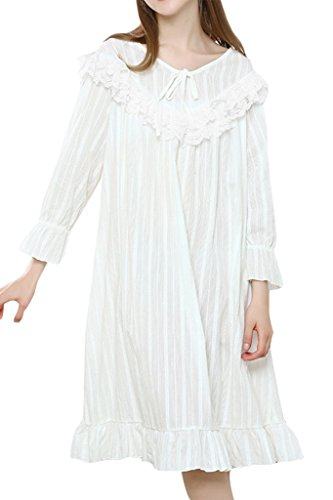 Asher (Victorian Princess Dress)