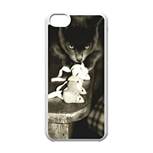 diy phone caseCute and Lovely Cat Design Top Quality DIY Hard Case Cover for iphone 5/5s, Cute and Lovely Cat iphone 5/5s Phone Casediy phone case