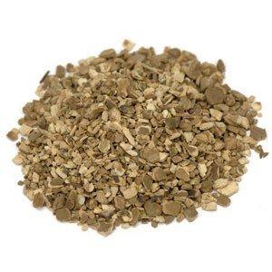Prickly Ash Bark C/S Wildcrafted - 4 oz (Prickly Ash Bark)