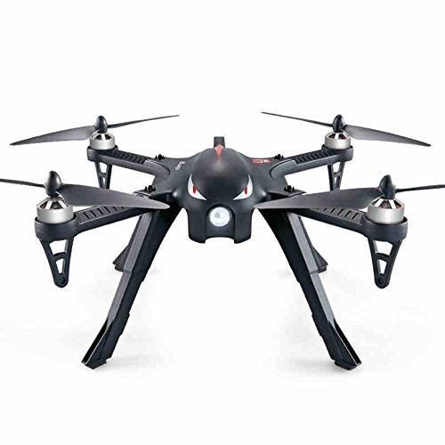 Leoie None Quadcopter, Black from Leoie