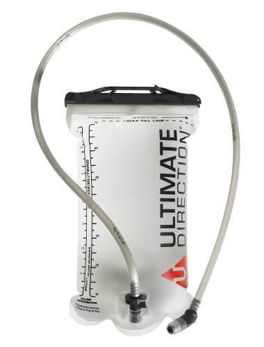 ultimate-direction-70-oz-reservior