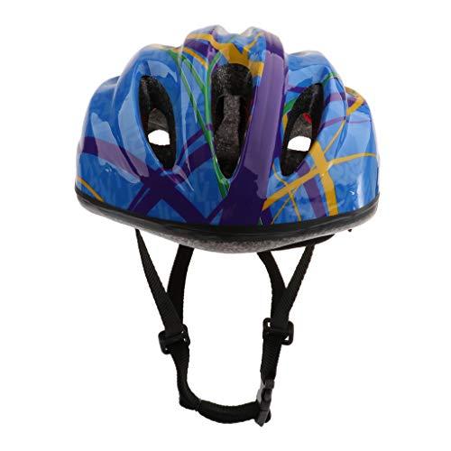 Baosity-Kids-Skateboard-Helmet-Impact-Resistance-Ventilation-for-Multi-Sports-Cycling-Skateboarding-Scooter-RollerInline-Skating-Rollerblading-Longboard