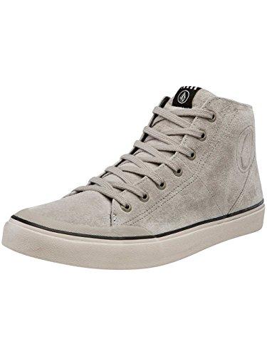 Volcom Hi Fi Lx Shoe -Fall 2017- New Black Brown Khaki sale wholesale price sale popular cheap sale sneakernews discount new VvqbRQnyx8