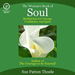 The Woman's Book of Soul