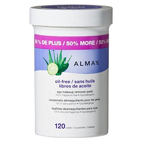 Almay-Oil-Free-Gentle-Eye-Makeup-Remover-Pads-120-ct